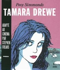 Tamara Drewe - PosySimmonds