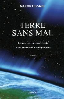 Terre sans mal - MartinLessard