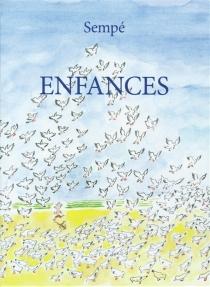 Enfances - MarcLecarpentier
