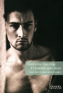 L'homme sans mots - GeorginaHarding