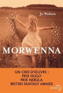 Morwenna - JoWalton