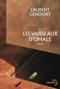 Omale - LaurentGenefort