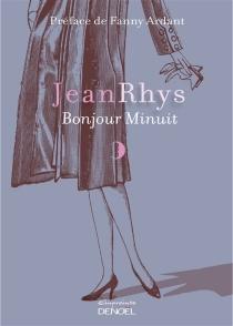 Bonjour minuit - JeanRhys