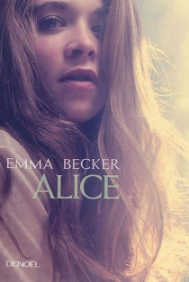 Alice - Emma Becker