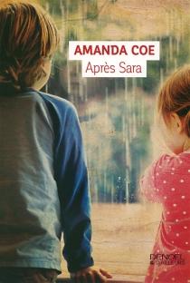 Après Sara - AmandaCoe
