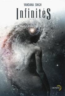 Infinités - VandanaSingh
