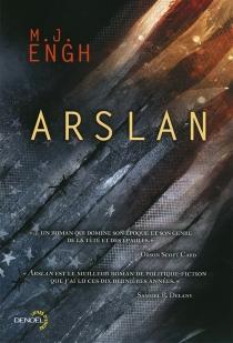 Arslan - M.J.Engh