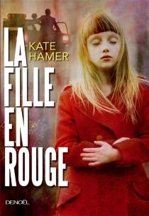La fille en rouge - KateHamer