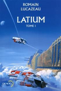 Latium - RomainLucazeau