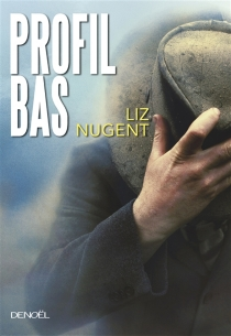 Profil bas - LizNugent