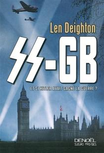 SS-GB - LenDeighton