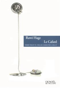 Le cafard - RawiHage