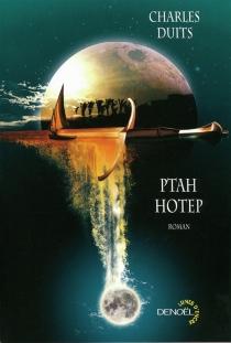 Ptah Hotep - CharlesDuits