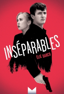 Inséparables - ElieDarco