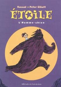 Etoile - PeterElliott