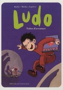 Ludo - PierreBailly