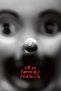Fantoccio - GillesBarraqué