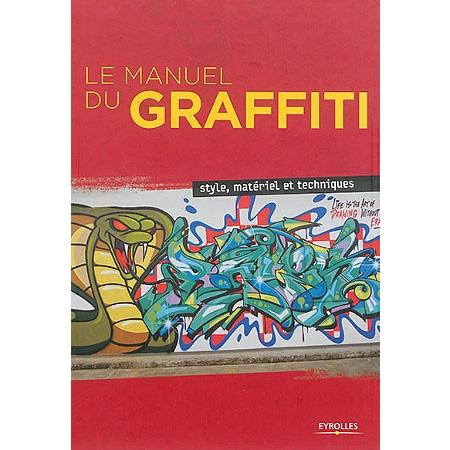 le manuel du graffiti pdf
