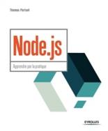 Node.js : bonnes pratiques pour la programmation Javascript applicative et modulaire - ThomasParisot