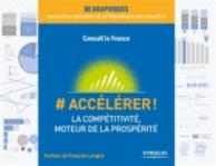 #accélérer ! : la compétitivité, moteur de la prospérité