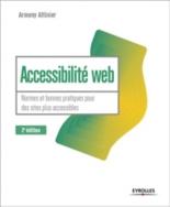 Accessibilité Web : normes et bonnes pratiques pour des sites plus accessibles - ArmonyAltinier