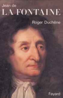 La Fontaine - RogerDuchêne