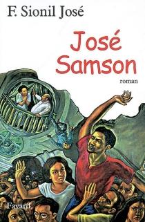 La saga de Rosales - FranciscoSionil José