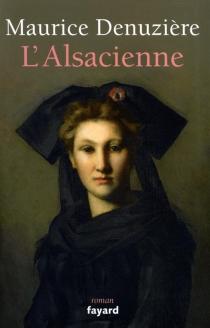 L'Alsacienne - MauriceDenuzière