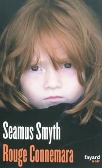 Rouge Connemara - SeamusSmyth