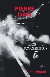 Les revenantes - PierreDaix