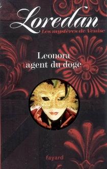 Les mystères de Venise - Loredan