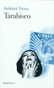 Tarabisco - FrédérickTristan