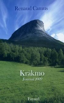 Krakmo : journal 2009 - RenaudCamus