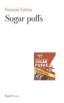 Sugar puffs - FrançoisCérésa