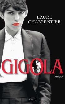 Gigola - LaureCharpentier