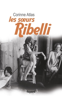Les soeurs Ribelli - CorinneAtlas