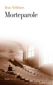 Morteparole - JeanVédrines