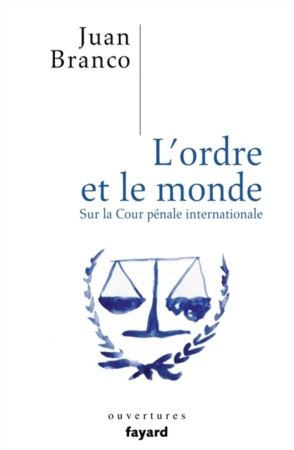 cour p nale internationale dissertation