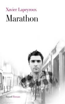 Marathon - XavierLapeyroux