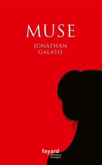 Muse - JonathanGalassi