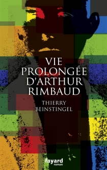 Vie prolongée d'Arthur Rimbaud - Thierry Beinstingel