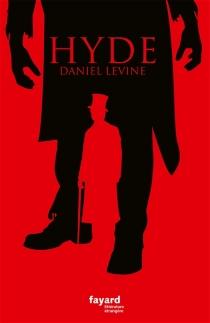 Hyde - DanielLevine