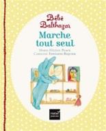 Bébé Balthazar - CarolineFontaine-Riquier, Marie-HélènePlace