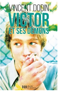 Victor et ses démons - VincentDodin