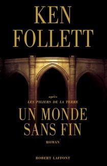 Un monde sans fin - KenFollett