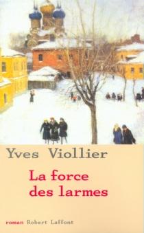 Jeanne la Polonaise - YvesViollier