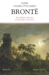 Oeuvres | Volume 1 - AnneBrontë