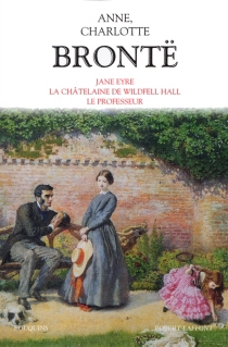 Oeuvres | Volume 2 - AnneBrontë