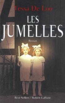 Les jumelles - TessaDe Loo
