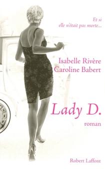 Lady D. - CarolineBabert
